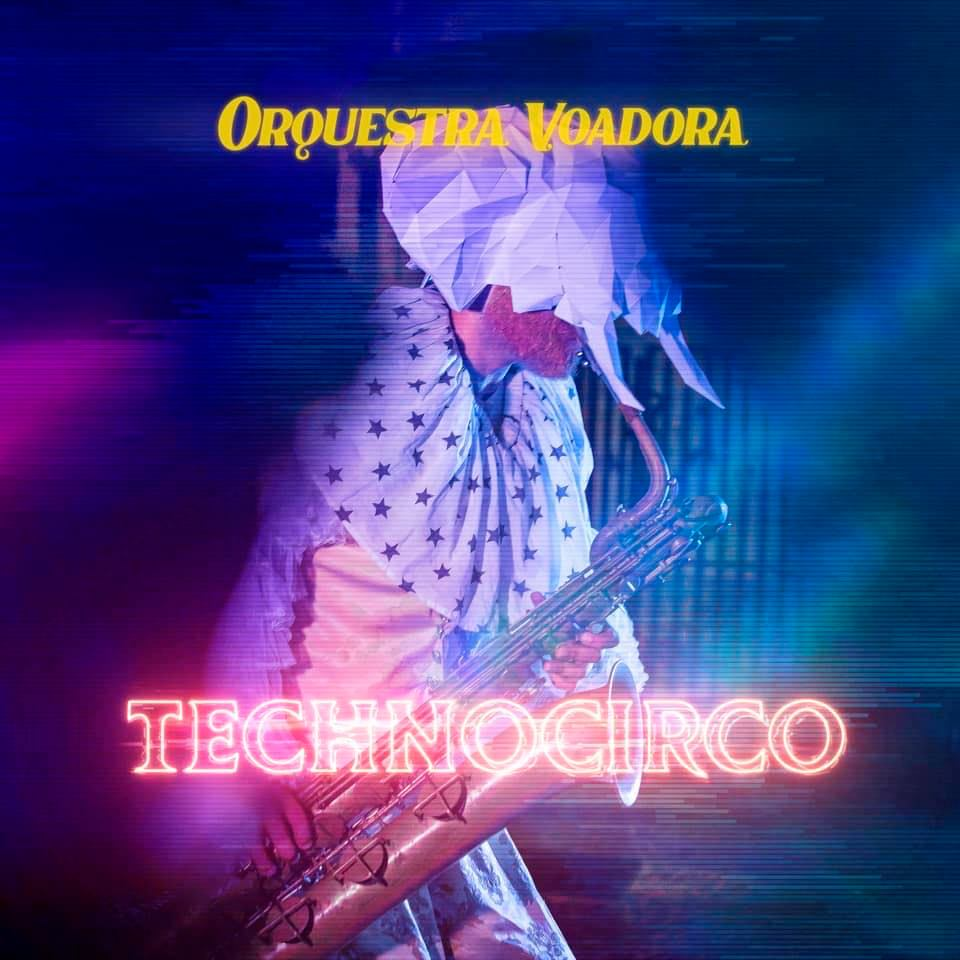 Technocirco